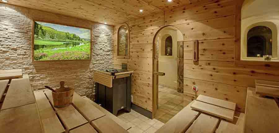Austria_Bad-Kleinkirchheim_Thermal-spa-hotel-pulverer_sauna.jpg